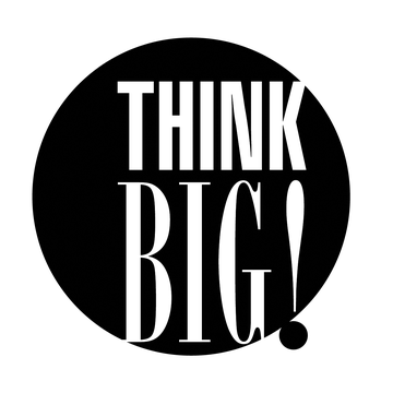 Workshop – ThinkBig! Festival Munich 2018