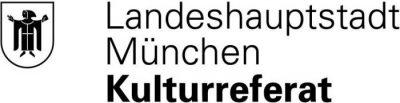Work scholarship from the Kulturreferat München